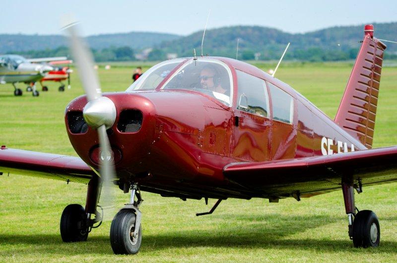 SE-FAA_DSC1121_190615_L