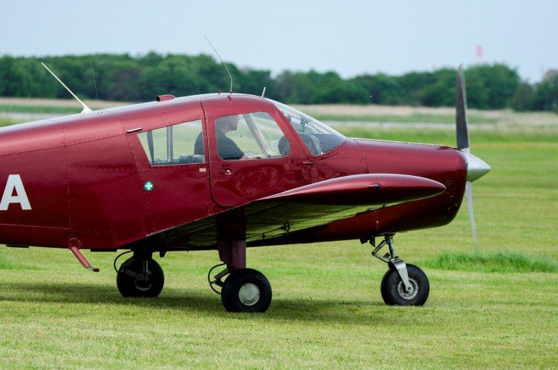 SE-FAA_DSC1131_190615_L