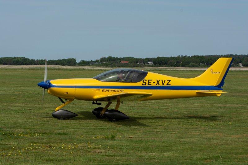 SE-XVZ_DSC8872_190615_L