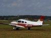 SE-LKV_DSC0228_200822