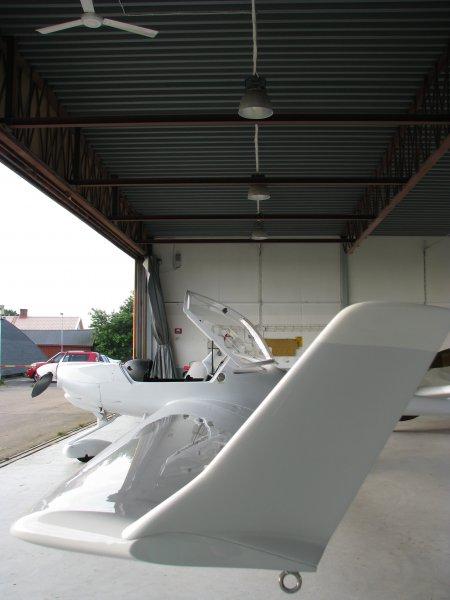 flygning-100720-010