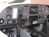 flygning-100720-009