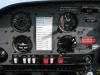flygning-100720-014