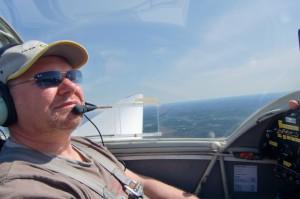 pilot[1]