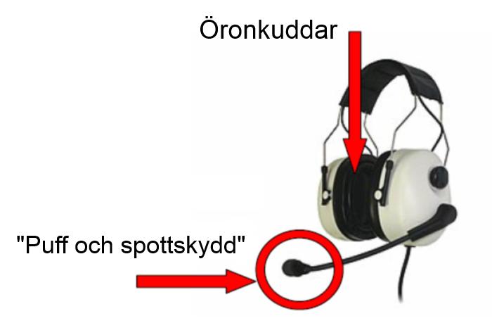 headsetcare_700x460